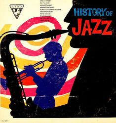 Music Album Covers, Music Albums, Musician Photography, New Orleans Art, Classic Jazz, Saxophones, Jazz Club, All That Jazz, Music Images