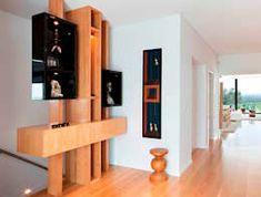 Ingresso & Corridoio in stile di Artica by CSS