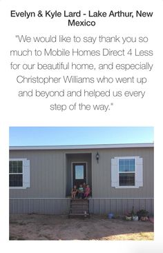 Mobile Homes Direct For Less on mobile home material, mobile home factory, mobile home plain, mobile home light, mobile home concrete, mobile home outdoor, mobile home funny, mobile home film, mobile home coach, mobile home service, mobile home office, mobile home simple, mobile home company, mobile home power, mobile home fun, mobile home plan, mobile home advertising, mobile home marketing, mobile home support, mobile home property,