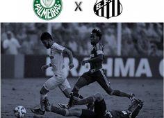 Palmeiras x Santos: santistas tem vantagem nos últimos 20 anos no Paulistão  http://santosjogafutebolarte.comunidades.net/seu-placar-de-palmeiras-x-santos