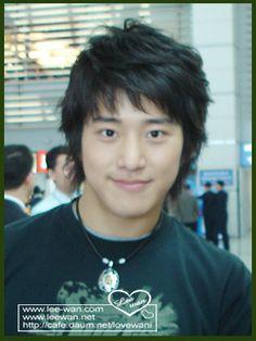 Lee Wan, I Miss You, Comebacks, I Miss U, Miss You