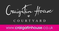 Craigatin Logo