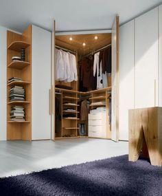 Billig eckschrank schlafzimmer