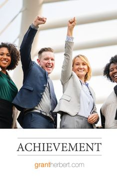 """""""There are only three measurements that tell you nearly everything you need to know about your organization's overall performance: employee engagement, customer satisfaction, and cash flow. It goes without saying that no company, small or large, can win over the long run without energized employees who believe in the mission and understand how to achieve it."""" - Jack Welch  #leadership #neuroleadership #emotionalintelligence #grantherbert #speaker #trainer #coach #performance"""