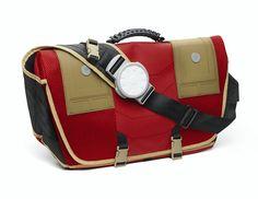 7b9f7f26a70637 Marvel Backpack, Rucksack Bag, Backpack Bags, Messenger Backpack, Iron Man  Backpack,