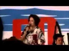 Dilma Rousseff Ditadura Comunismo