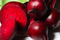 Beets: 10 Reasons They Need To Be A Part Of Your Diet