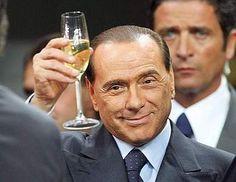 Gli 80 anni di Berlusconi: un bilancio
