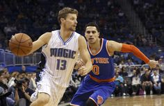 Luke Ridnour Will Sit Out 2015-16 Season, Could End Up Retiring- http://getmybuzzup.com/wp-content/uploads/2015/09/519262-thumb-650x423.jpg- http://getmybuzzup.com/luke-ridnour-will-sit-out-2015/- By Rob Lopez  Luke Ridnour (Getty Images)  Luke Ridnour had the busiest summer in 2015. Forget DeAndre Jordan, Wesley Matthews or LaMarcus Aldridge, Ridnour was all over the league this summer. He started the offseason as a member of the Orlando Magic, he was traded to the Memphis G