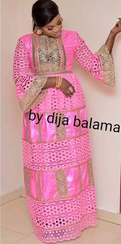African Dresses For Women, African Fashion Dresses, African Wear, African Women, Fashion Outfits, African Print Clothing, African Print Fashion, Tribal Fashion, Fashion Prints