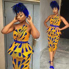 @bolinto #ankarastyles #ankarafashion #style #ankarastyle