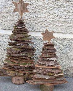 Noel Christmas, Country Christmas, All Things Christmas, Winter Christmas, Christmas Jingles, Rustic Christmas Ornaments, Natural Christmas, Elegant Christmas, Outdoor Christmas