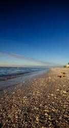 Sanibel Island Oceanfront Hotels | Sanibel Island Suites | Casa Ybel Resort