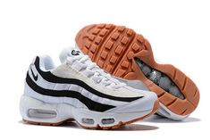 17 Best Nike Air Max 95 SHOES images in 2019