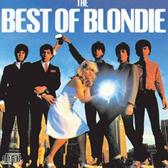 Found The Tide Is High by Blondie with Shazam, have a listen: http://www.shazam.com/discover/track/357028