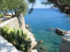 ikaria pensiones - Google Search Greek Islands, Google Search, Water, Outdoor, Greek Isles, Gripe Water, Outdoors, Outdoor Games, Aqua
