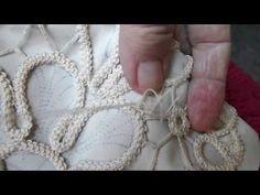 the cord الكوردون - YouTube