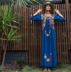 "562 Likes, 16 Comments - Sarah Humphrey (@chasing__unicorns) on Instagram: ""Rainy days call for sunny dresses || beautiful Byron mumma Megan rocking some @chasing__unicorns…"""