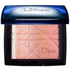 Dior Diorskin Shimmer Star: Luminizer | Sephora