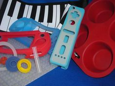 RSP Inc. offers Silicone Keypads at a very modest price.
