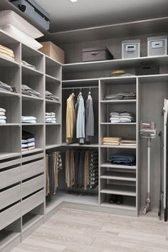 Bedroom Closet Design, Laundry Room Design, Closet Designs, Bathroom Interior Design, Wardrobe Room, Wardrobe Storage, Built In Wardrobe, Teen Room Decor, Home Office Decor