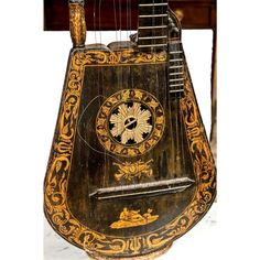 The Inventors, Harp, Musical Instruments, Interior Inspiration, 19th Century, Survival, Clock, Pianos, Music Instruments