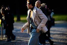 Pitti Uomo 91, street style, estilo de rua, florença, feira de moda, moda masculina, blog de moda masculina, alex cursino, menswear, dicas de moda, como ser estiloso, (11)
