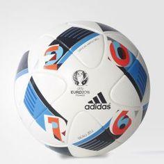 Η επίσημη μπάλα ποδοσφαίρου του EURO2016 από την adidas στο SportLook.gr