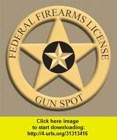 Gun Spot, iphone, ipad, ipod touch, itouch, itunes, appstore, torrent, downloads, rapidshare, megaupload, fileserve