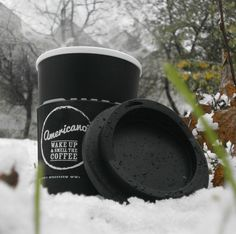 The Americano Mug would be a great gift to keep your clients toasty and caffeinated throughout the winter season! Don't forget this product is 10% off until the end of this year! https://www.promoparrot.com/americano-mug.html #promo #americano #coffee #winter #snow