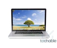 Buy 2012 Macbook Pro - MD103LL/A - MacBookPro9,1 - A1286 Apple Macbook Pro, Cheap Macbook Pro, Macbook Pro Laptop, Macbook Pro 15 Inch, Apple Laptop, Macbook Pro Battery, Refurbished Macbook Pro, Best Graphics, Hdd