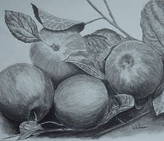 Big apples