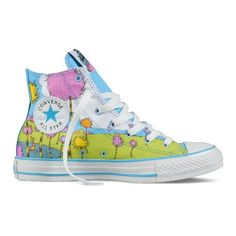 converse Lorax Whoville Dr. Seuss niños kids miraquechulo
