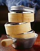 The finest Cookware - cutting-edge-cookware's Blog - Blogster