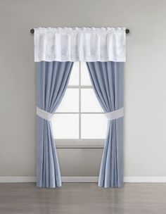 Harbor House Crystal Beach Valance, White, 48 by 16-Inch Harbor House http://www.amazon.com/dp/B005MMYUYS/ref=cm_sw_r_pi_dp_qswYtb1KH6F70369