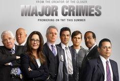 """Major Crimes 6. Sezon 2. Bölüm Sitemize """"Major Crimes 6. Sezon 2. Bölüm"""" filmi eklenmiştir. izlemek için bağlantıya tıklayınız http://www.altyazilifilm.co/?p=69767"""