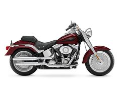 Harley Davidson Fatboy | harley davidson fatboy 2016, harley davidson fatboy detachable saddlebags, harley davidson fatboy fairing, harley davidson fatboy price, harley davidson fatboy saddlebags, harley davidson fatboy seats, harley davidson fatboy slim, harley davidson fatboy softail, harley davidson fatboy specs, harley davidson fatboy weight