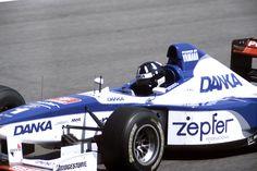 Damon Hill, Yamaha Engines, Barcelona, F1 Drivers, Race Cars, Cool Photos, Ikko, Racing, Memories