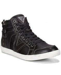 608001f958d8d0 8 Best Ugly Cool Shoes images