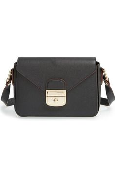 Longchamp 'Le Pliage - Heritage' Crossbody Bag available at #Nordstrom