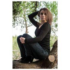 PH: loganprophotography  #nofilter #glamour #fashionphoto #smile #outfit #look #girl #photobook #style #follow #accessori #posefotografiche #glam #live #fashion #domperignon #luminous #domrose #quality #selfportrait #photography #eyefocus #portraits #blue #ph #letscallitart #photo #occhi  https://www.facebook.com/LoganProPhotography/?fref=ts https://www.instagram.com/loganprophotography/ https://youpic.com/photographer/loganprophotography/ https://500px.com/loganprophotography1