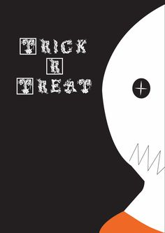Trick 'R Treat Best Horror Movies, Great Movies, Sam Trick R Treat, Best Horrors, Happy Halloween, Creepy, Treats, Candy, Check