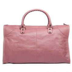 new fashion Balenciaga Work Rose Bruyere Handbag sales online, save up to 70% off on the lookout for limited offer, no duty and free shipping.#handbags #design #totebag #fashionbag #shoppingbag #womenbag #womensfashion #luxurydesign #luxurybag #luxurylifestyle #handbagsale #balenciaga #balenciagabag #balenciagacity