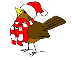 Christmas bird Cyber Monday http://mysweetheartgifts.com/cyber-Monday  #gifts #jeweldry #christmasshopping #cybermonday