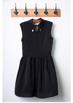 cute dress!! :)