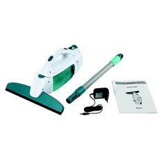 Shop our selection of Brooms, Mops & Dusters products at Bed Bath & Beyond Cleaning Mops, Dusters, Floor Care, Window Cleaner, Vacuums, Clean Up, Clean House, Home Appliances, Windows