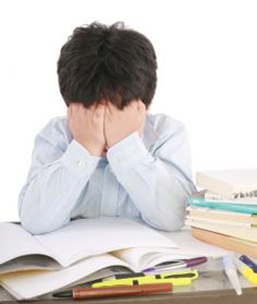 dyslexia in the schools…act now!