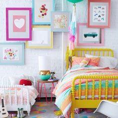 10 Gambar Dekorasi Kamar Anak Perempuan Terbaik Dekorasi Kamar Anak Perempuan Kamar Anak Perempuan Kamar Anak