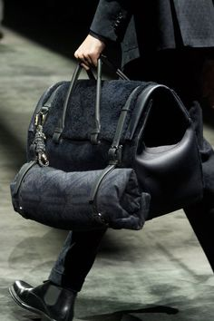 Carryology lives well beyond just this website in our hugely diverse carry community spread around the globe. Heres a scrape from our community platforms. Duffle Bag Travel, Travel Bags, Duffle Bags, Tote Bags, Brahmin Handbags, Handbags For Men, Leather Men, Leather Jackets, Pink Leather