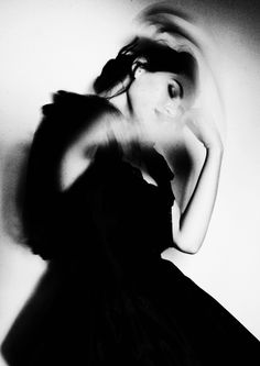 """Photo """"DaretoDream"""" by JyotiSackett"""